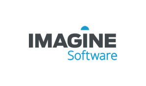 Imagine Software Partner