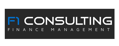 F1 Consulting