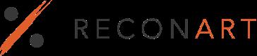 reconart logo